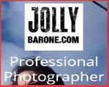andrealongo - fotografo professionista