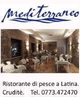 mediterraneolatina.it